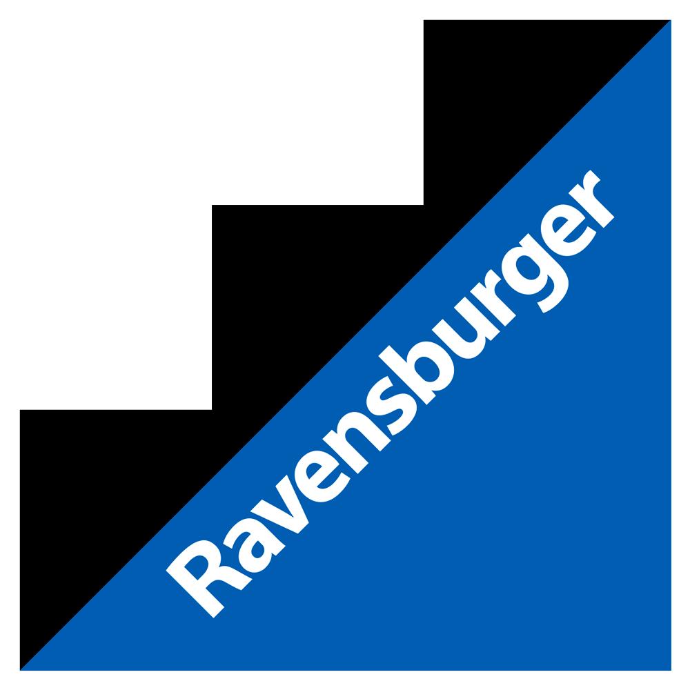 Ravensburger tienda española