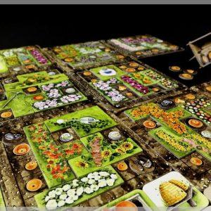 comprar cottage garden