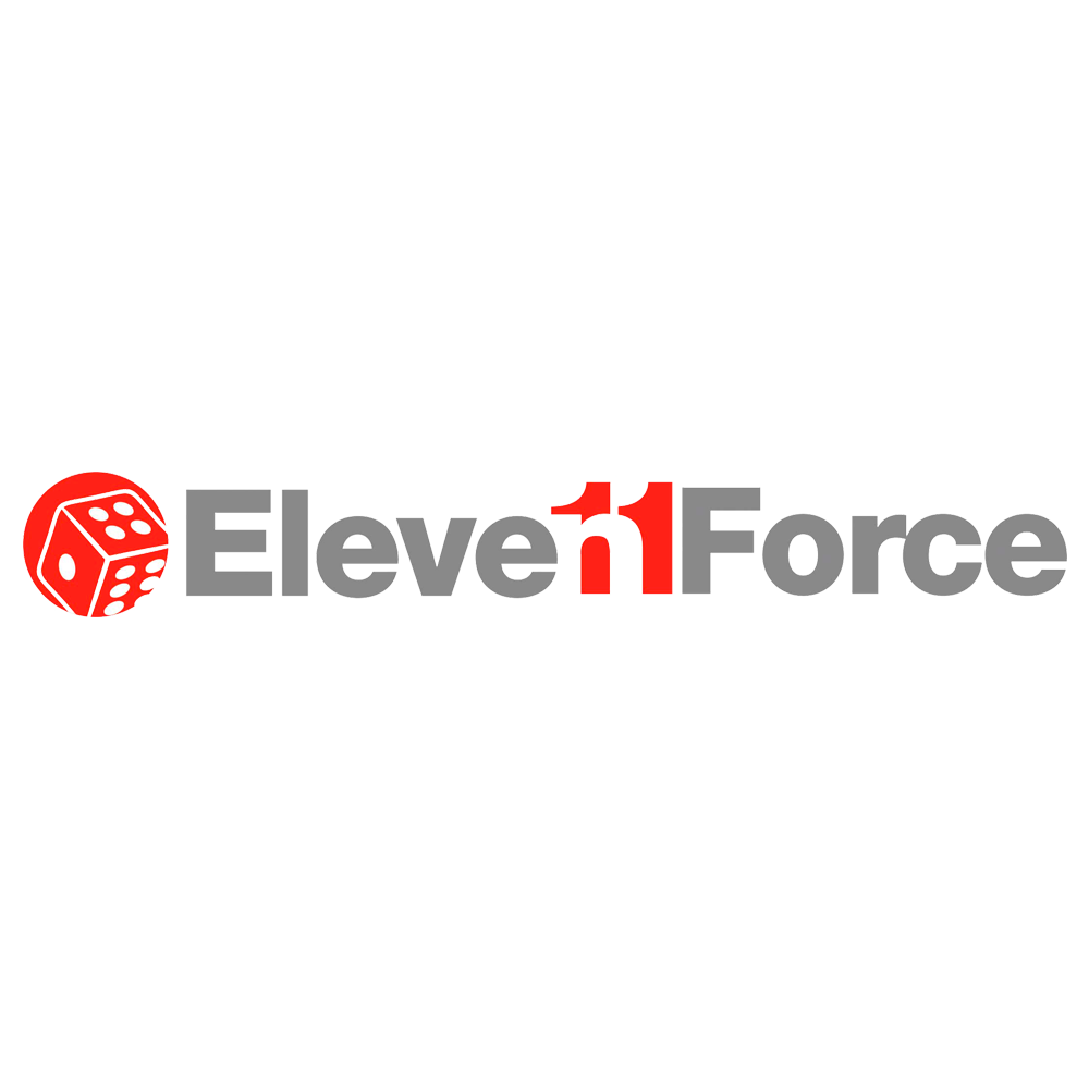 eleven force marca