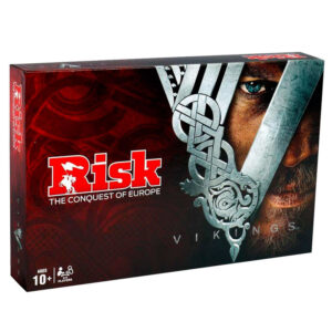 risk de vikings